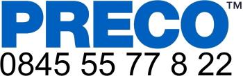 Preco Logo